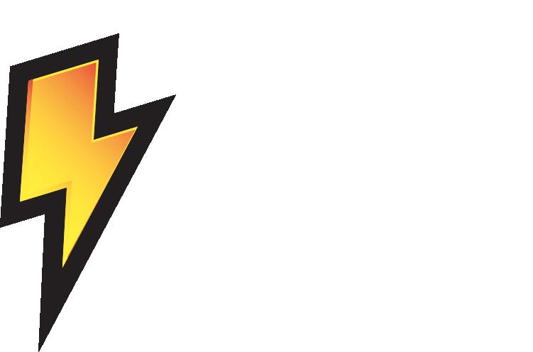 AlicantePubCrawl logo home